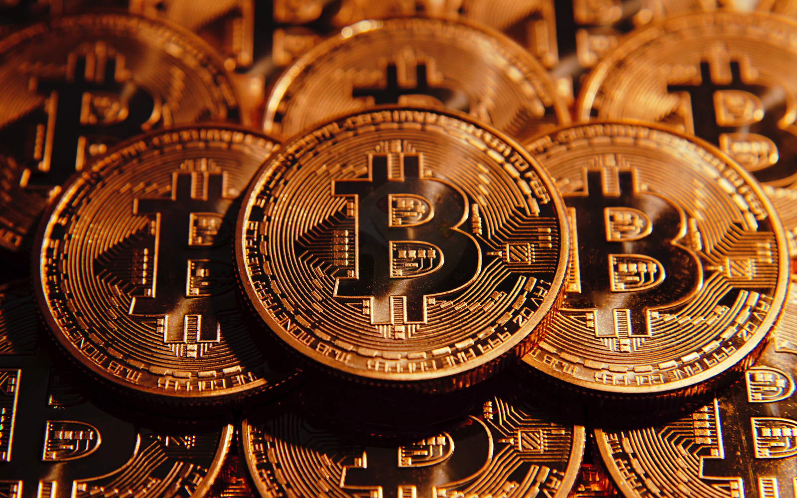 Bitcoin Is Soaring €� Here's How To Buy