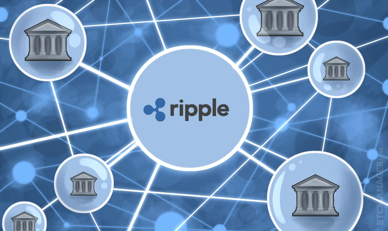 Should You Buy Ripple? How To Buy Ripple (XRP) Cryptocurrency?