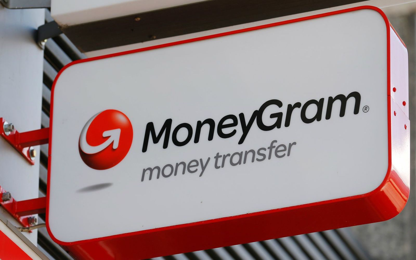 MoneyGram to Pilot Ripple's XRP Token
